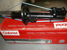 Vauxhall Corsa 2 1.0 & 1.2 2000on Gabriel Gas R/H Front Shock Absorber