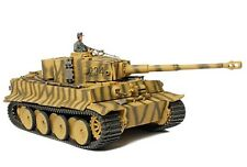 Forces Of Valor 80072 German Tiger I
