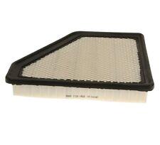 For Chevrolet Equinox/GMC Terrain Air Filter OE# GM 25899727 2010-2014