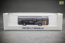 1:87 Rietze - Setra Reisebus SBG //0_918