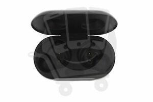 Official Samsung Galaxy Buds+ SM-R175 Black Charging Case / Dock - GH82-22150A