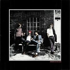 Palma Violets / Danger In The Club (Deluxe Edition) **NEW** CD