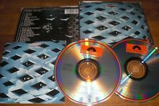 The Who - Tommy 2 CD Box Polydor