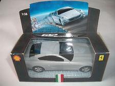 Shell Ferrari 612 Scaglietti 1/38