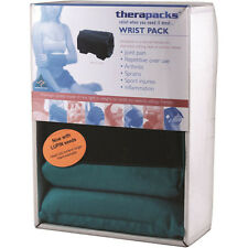 Therapacks Wrist Pack ( with Lupin Seeds )