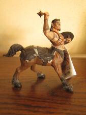 *Safari Ltd. Mythical Realms Centaur #801529 Child safe for play or display