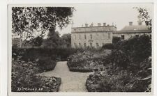 Chipping Norton, Ditchley no.28 RP Postcard, B282