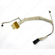 """CABLE de VIDEO LCD FLEX para HP/COMPAQ 50.4ah18.001 15.6"""""""