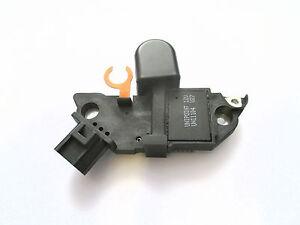 New Alternator Voltage Regulator FORD TRANSIT F00M145255 F00M145361 F00M145410