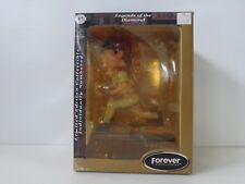 Kevin Brown / Yankees Legends of The Diamond Bobble Head Doll By Forever