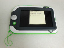 Leap Frog Leap Pad Ultra 7in Tablet 33300 (Green)