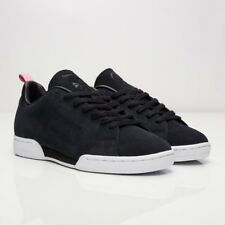 DESIGNER REEBOK X UNITED ARROWS AND SONS NPC AFF BLACK PINK AR3785 12.5 KENDRICK
