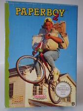 NES Spiel - Paperboy 2 (PAL-B) (mit OVP) 10631447