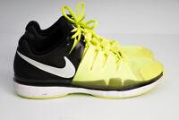 Nike Zoom Vapor 9.5 Tour Tennis Shoes 631475-700 Women Size US 9.5