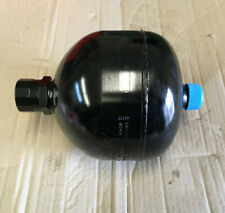 Integral Accumulator 140-151-032-741 Membranspeicher V1,4L 350bar Rexroth HAD1,4