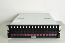 Nimble Cs200 - 15x 2Tb & 1x 960Gb Ssd Storage Array