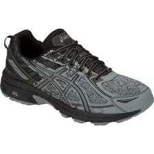 Asics Gel Venture 6 Mens Trail Running Shoes (4E) (021)