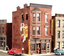 Hs Woodland DPM 40300 Entertainment District us edificio los barrios bajos