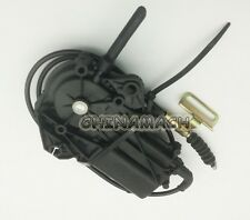 New 24V Motor Engine Stop Switch 1122-03770 fit for Volvo EC210 EC210lc