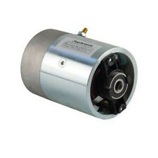 12VDC motor 1600W Ø 114 + thermal switch