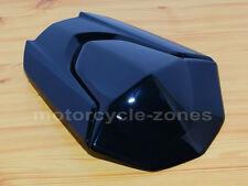 Black Seat Cover Cowl Cap For Suzuki 2009 2010-2014 GSXR1000 GSX-R1000 GSX-R K9
