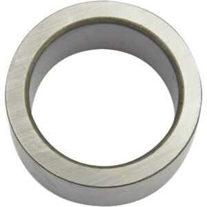 Eastern Motorcycle Parts Race Bearing | A-24004-RACE