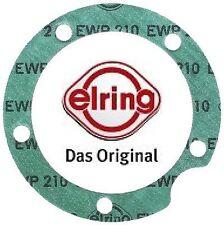 ELRING Dichtung  Wasserpumpe 774.198