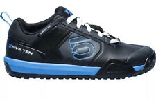 FIVE TEN Men's IMPACT VXI MOUNTAIN BIKE SHOES Shock BLUE Size 9