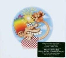 Europe '72 (remastered and Expanded) 0081227439927 by Grateful Dead CD
