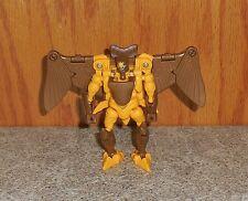 Transformers Beast Wars AIRAZOR Original Airazor Falcon Figure