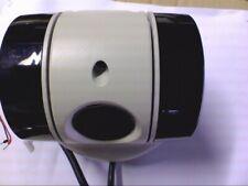 Caméra orientable sur pied