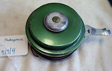 SHAKESPEARE OK 1821 GD AUTO FLY REEL 9/07/14 WITH LINE
