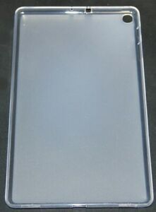 """Samsung Tab A 8.0, 8.4, 10.1"""" Case Cover + Tempered Glass Screen Protector"""