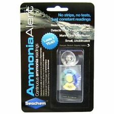 LM Seachem Ammonia Test Kit