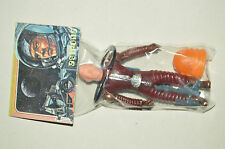 Rare Toy Mexican Figure Bootleg Ape Spacial the planet of the apes Human X