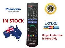 Remote Control For Panasonic DVD N2QAYB000611 DMR-PWT500 DMR-PWT500GL AU Stock