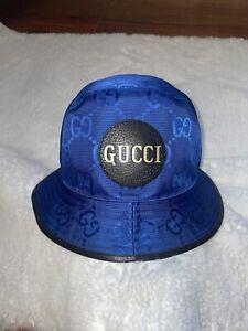 Gucci Bucket Hat L