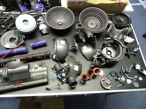 Genuine Dyson DC40 Vacuum Cleaner Parts - Multi Listing - Genuine Dyson Spares