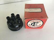 Alvis,  Daimler,  Original Boxed Distributor Cap,NOS.