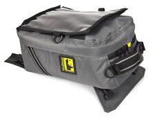 Wolfman Luggage Skyline Tank Bag w/ Liner SKY101 BMW KTM DRZ KLR Honda Husky NEW