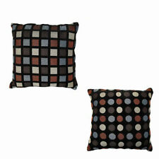 Polyester Fashion Modern Decorative Cushions & Pillows