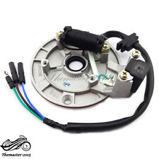 Engine Magneto Stator No Light For YX 140cc Pit Dirt Bike PitsterPro Stomp SSR