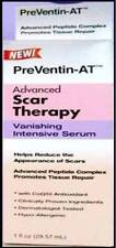 PreVentin-At Advanced Scar Therapy Vanishing Serum With CoQ10 Antioxidant