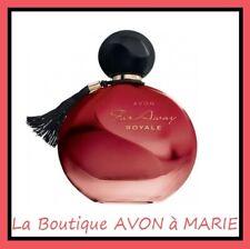 Nouveau FAR AWAY ROYALE Eau de Parfum AVON LIVRAISON Rapide!!
