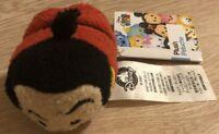 Mini Tsum Tsum Gaston Disney Store