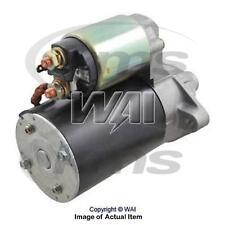 Nuevo Genuino Wai Motor Arranque 32453N 2yrs no hay objeción de garantía de calidad superior