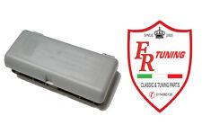SCATOLA PORTA ATTREZZI IN PLASTICA FIAT 500 F/L/R/GIARD