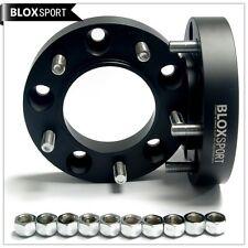 4x35mm 5x150 hubcentric Wheel spacers Tundra Tundra LC200 Lecus LX470 LX570