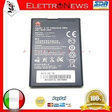Batteria HB4W1 per Huawei Ascend Y530 U8951 T8951 1700mAh Originale