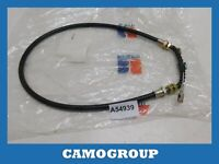 Cable Accelerator Cable Bertolotti For IVECO Daily 15531 93814095
